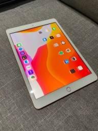 iPad 10.2 (7a Geração) 32 gb imperdível confira no anuncio