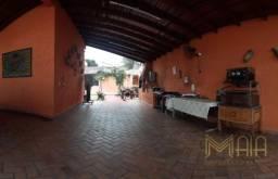 Título do anúncio: Casa com 8 quartos - Bairro Jardim Itália em Cuiabá