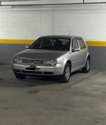 Título do anúncio: Volkswagen Golf 1.6 generation