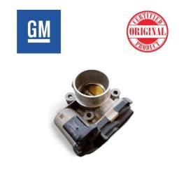 Título do anúncio: Tbi Corpo De Borboleta Gm Vw Fiat Ford Importados Promoção