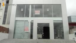 Título do anúncio: Prédio comercial para locação, Areal, Pelotas. Cód. 6656