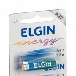 (WhatsApp) bateria a27 12v elgin- und