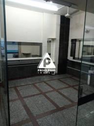 Título do anúncio: Loja para aluguel, Copacabana - RIO DE JANEIRO/RJ