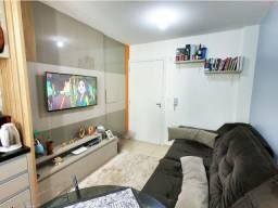 Título do anúncio: Ótimo Apartamento no Bairro Efapi Para Venda !!