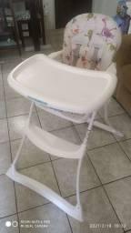 Cadeira De Refeição Bon Appetit  - Burigotto
