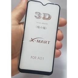 Película Android