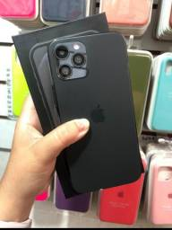 IPhone 11 pro Max 64gb 4.500 reais a vista