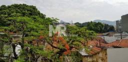 Título do anúncio: Rio de Janeiro - Casa de Vila - Santa Teresa