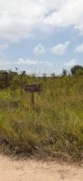 Terreno  pra vender  em catuama