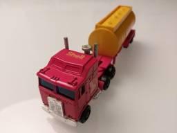 Título do anúncio: Miniatura Dapper n302 American