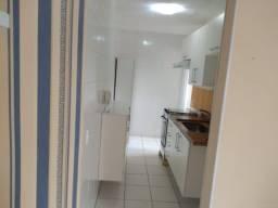 Apartamento para venda rápida no Imbuí (pa)