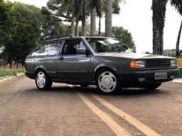 Parati GLS 1990