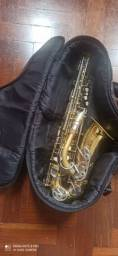 Saxofone Alto Eagle SA500