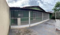 Título do anúncio: Goiânia - Casa Padrão - Vila Aurora Oeste