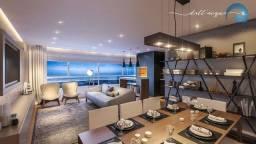 Título do anúncio: Excelente apartamento alto padrão de 02 dormitórios sendo 2 suítes