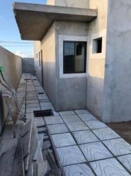 Vendo belíssima casa em paratibe R$139.900