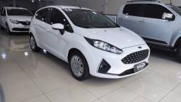 Ford Fiesta 1.6 Se Hatch Flex