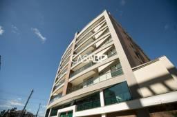 Título do anúncio: Apartamento com 3 quartos à venda - Agriões - Teresópolis/RJ