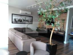 Título do anúncio: Apartamento para venda tem 230 metros quadrados com 4 quartos em Gonzaga - Santos - SP