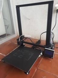 Impressora 3D Zonestar Z5x