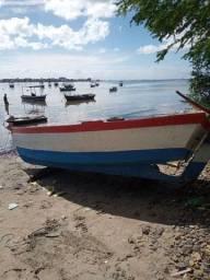 Barco 6500