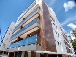 Otimo apartamento em Cabo Branco a poucos metros da praia!!!