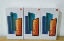 Xiaomi redmi 9A promoção