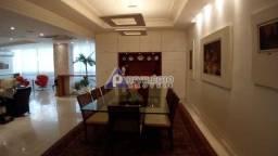 Apartamento à venda, 4 quartos, 1 suíte, Copacabana - RIO DE JANEIRO/RJ