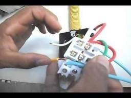 Elétrica, hidráulica, contrução civil pedreiro residencial