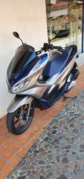 pcx sport 150cc