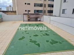 Apartamento à venda com 4 dormitórios em Sagrada família, Belo horizonte cod:850606