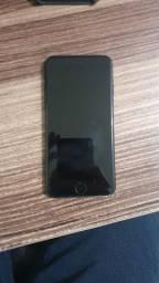 iPhone SE 2020 64gb - Garantia Apple até 06/2022