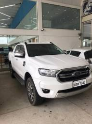Ford Ranger Limited 3.2 2020