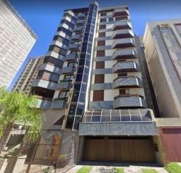 Apartamento de 3 dormitórios na Av. Silva Jardim