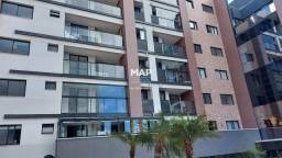 Título do anúncio: Apartamento para venda possui 94 metros quadrados com 3 quartos em Bom Retiro - Curitiba -