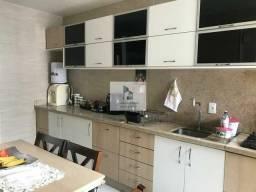 Título do anúncio: Apartamento à venda no bairro Campinas - São José/SC