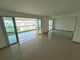 Apartamento para venda com 192 metros quadrados com 3 quartos em Goiabeiras - Cuiabá - MT