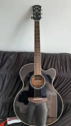 Violao Yamaha