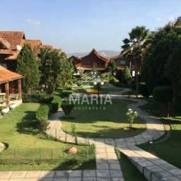 Casa à venda de condomínio em Gravatá-PE 330 Mil! código:2330