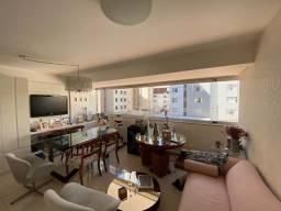 Título do anúncio: Apartamento 3 Quartos para Venda em Belo Horizonte, SANTO ANTÔNIO, 3 dormitórios, 1 suíte,