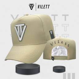 Título do anúncio: Bonés VTT