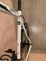 Bike Speed Venzo