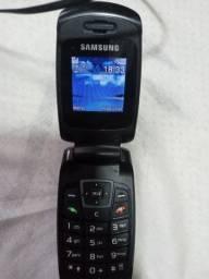Samsung antigo