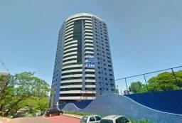 Título do anúncio: Apartamento Alto Padrão, Semi-Mobiliado, com 4 Suítes, no Centro de Foz do Iguaçu!