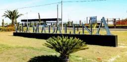 Título do anúncio: Terreno  Condomínio Vila Madalena 1 200 m2  no melhor local ao lado de bela casa