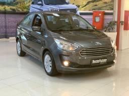Título do anúncio: Oportunidade!!! Ford KA SE 1.5AT 2019