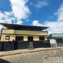 Título do anúncio: Duas casas no preço de uma no Grajaú