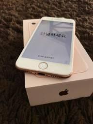 Promoção Iphone 8 64Gb Preto ou Dourado Impecaveis