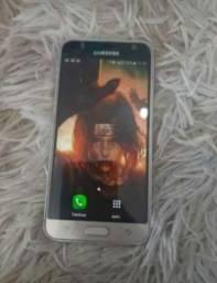 Samsung j3 250