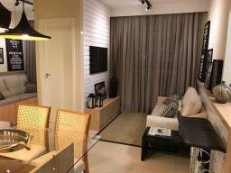 Carioca Residencial - Apartamentos de 2 e 3 quartos em Del Castilho